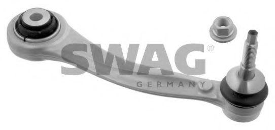 Важіль підвіски SWAG 20937452