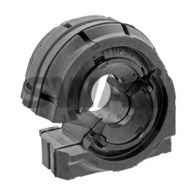 Втулка стабілізатора гумова SWAG 20939087