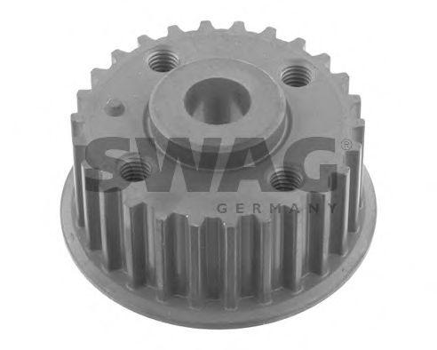 Шестерня, коленчатый вал SWAG арт. 30050004
