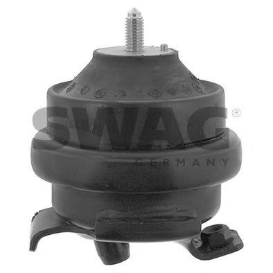 Опора двигуна гумометалева SWAG 30130010