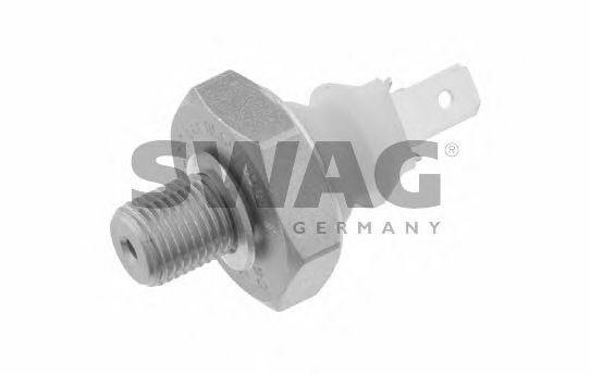 Датчик давления масла SWAG арт. 30230001