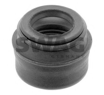 Уплотнительное кольцо, стержень кла SWAG арт.