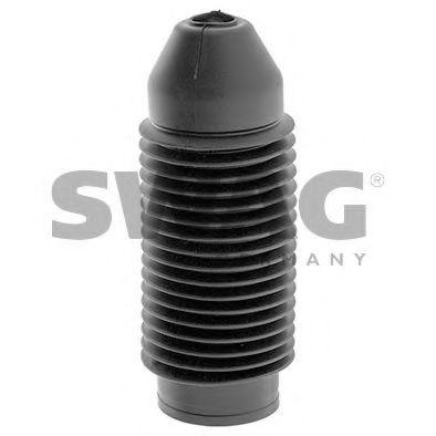 Захисний комплект амортизатора SWAG 30600038