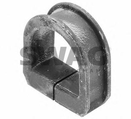 Подвеска, рулевое управление SWAG арт. 30690004
