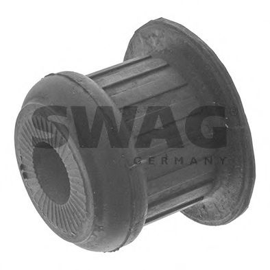 Подвеска, двигатель SWAG арт. 30750006