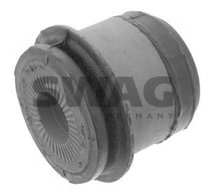 Подвеска, двигатель SWAG арт. 30750008