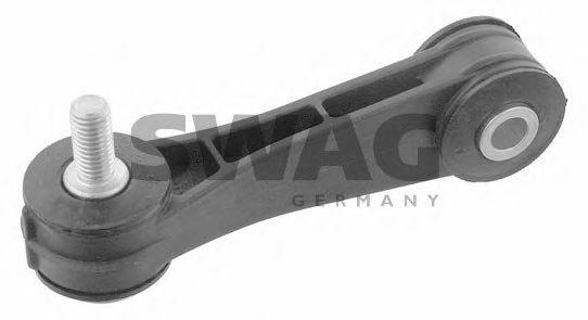 Стабілізатор (стійки) SWAG 30760003