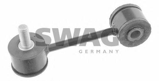 Тяга / стойка, стабилизатор SWAG арт. 30760004