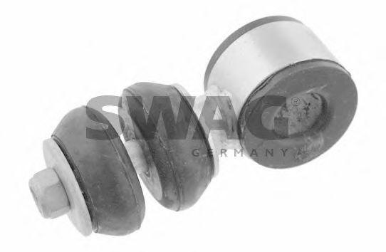 Стабілізатор (стійки) SWAG 30790001