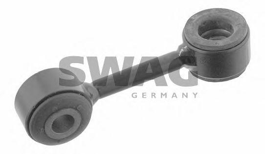 Стабілізатор (стійки) SWAG 30790034