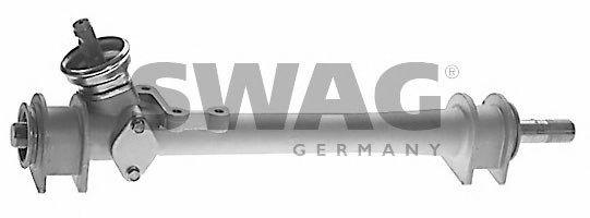 Рулевой механизм SWAG арт. 30800002