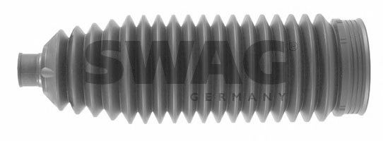 Пыльник, рулевое управление SWAG арт.