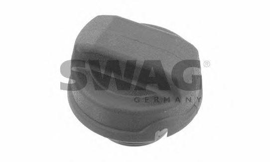Крышка, топливной бак SWAG арт. 30902212