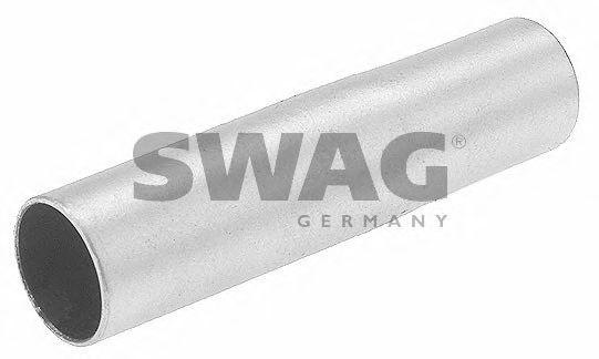 Гильза, подвески поперечного рычага SWAG арт.