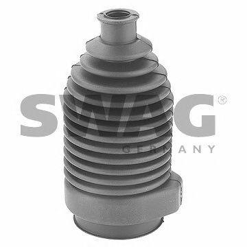 Пыльник, рулевое управление SWAG арт. 30919414