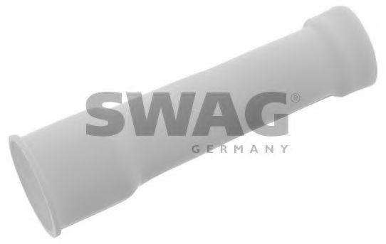 Воронка, указатель уровня масла SWAG арт. 30919750