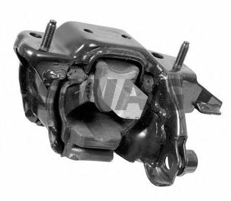 Опора двигуна гумометалева SWAG 30919908