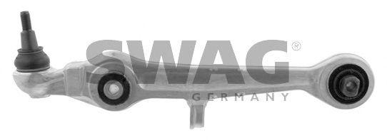Рычаг независимой подвески колеса, подвеска колеса SWAG арт. 30919932
