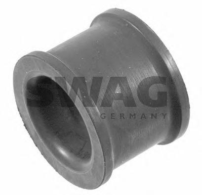 Подвеска, соединительная тяга стабилизатора SWAG арт. 30921942