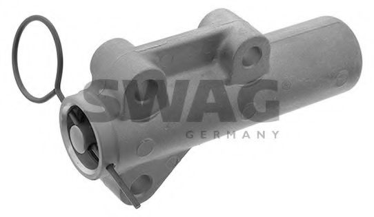 Устройство для натяжения ремня, ремень ГРМ SWAG арт.