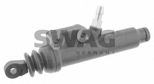 Главный цилиндр, система сцепления SWAG арт.
