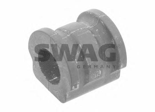 Втулка стабілізатора гумова SWAG 30927324