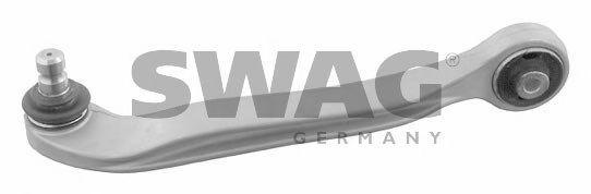 Важіль підвіски SWAG 30927503