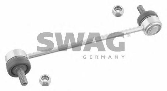 Стабілізатор (стійки) SWAG 30927834
