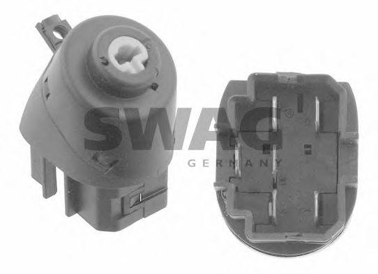 Переключатель зажигания SWAG арт. 30929878
