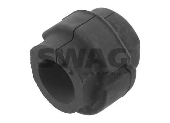 Втулка стабілізатора гумова SWAG 30931343
