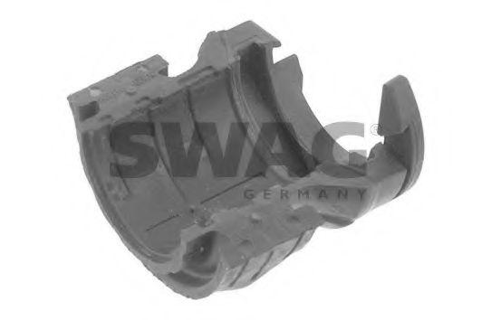 Опора, стабилизатор SWAG - 30 93 1345