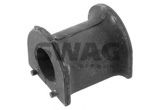 Втулка стабілізатора гумова SWAG 30931346