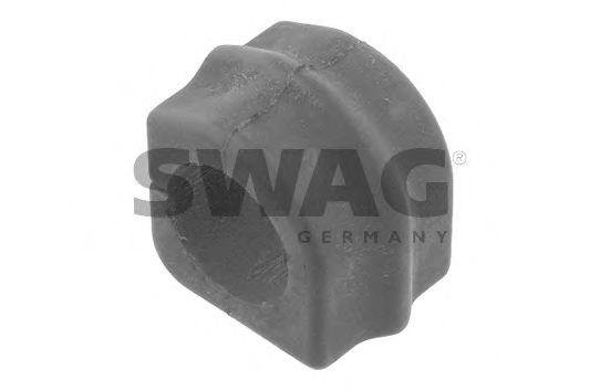 Втулка стабілізатора гумова SWAG 30931354
