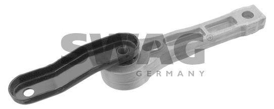 Опора двигуна гумометалева SWAG 30931959