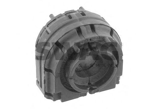 Опора, стабилизатор SWAG арт. 30932073