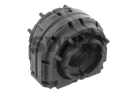 Опора, стабилизатор SWAG арт. 30932625