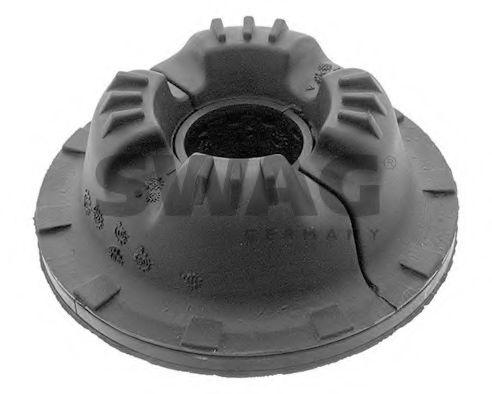 Опора амортизатора гумометалева SWAG 30932636