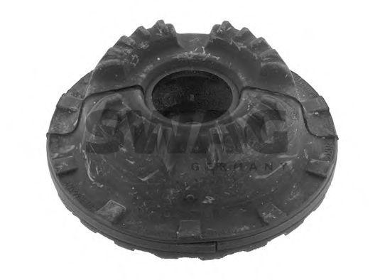 Опора амортизатора гумометалева SWAG 30933719
