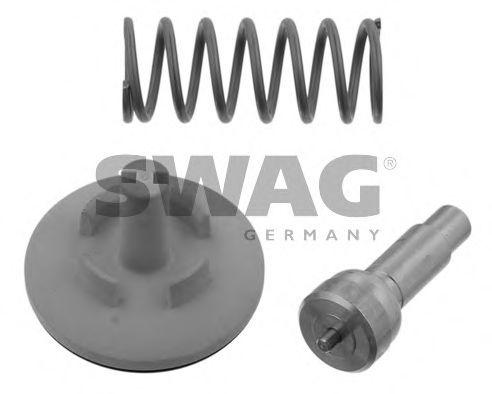 Термостат SWAG 30934978