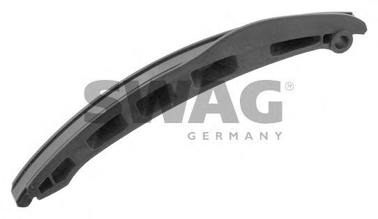 Планка успокоителя, цепь привода SWAG арт. 30936224