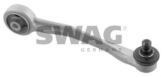 Важіль підвіски SWAG 30936603