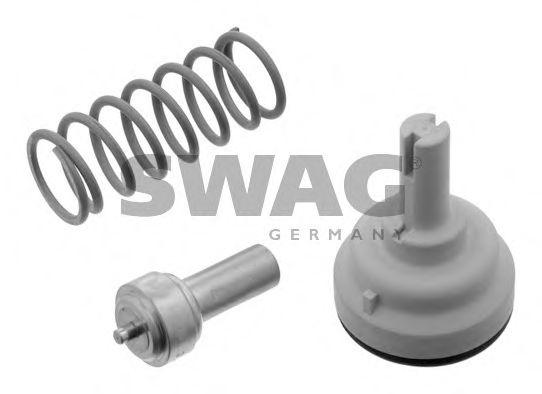 Термостат SWAG 30936648