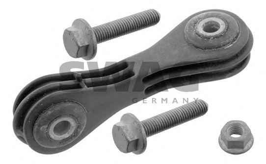 Тяга / стойка, стабилизатор SWAG арт. 30936665
