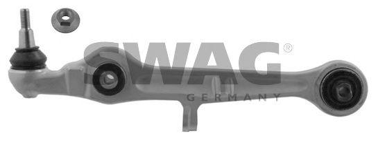Рычаг независимой подвески колеса, подвеска колеса SWAG арт. 30936955