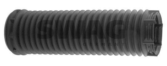 Защитный колпак / пыльник, амортизатор SWAG арт.