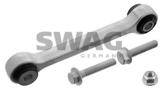 Для зимы Тяга / стойка, стабилизатор SWAG арт.