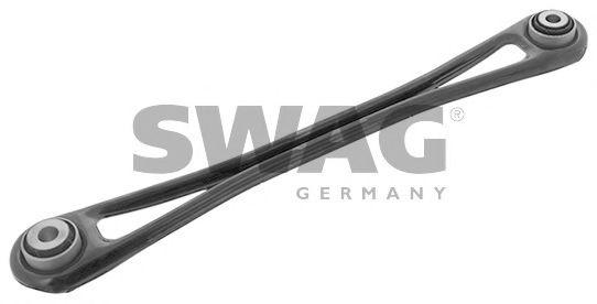 Важіль підвіски SWAG 30945861