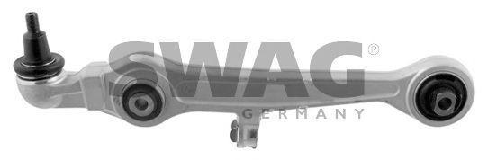 Важіль підвіски SWAG 32730017