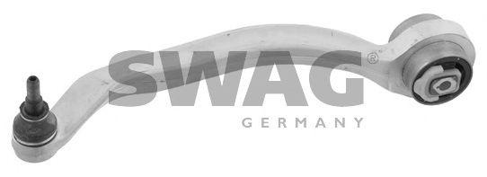 Важіль підвіски SWAG 32730019