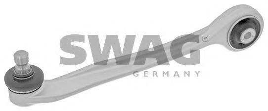 Важіль підвіски SWAG 32730021